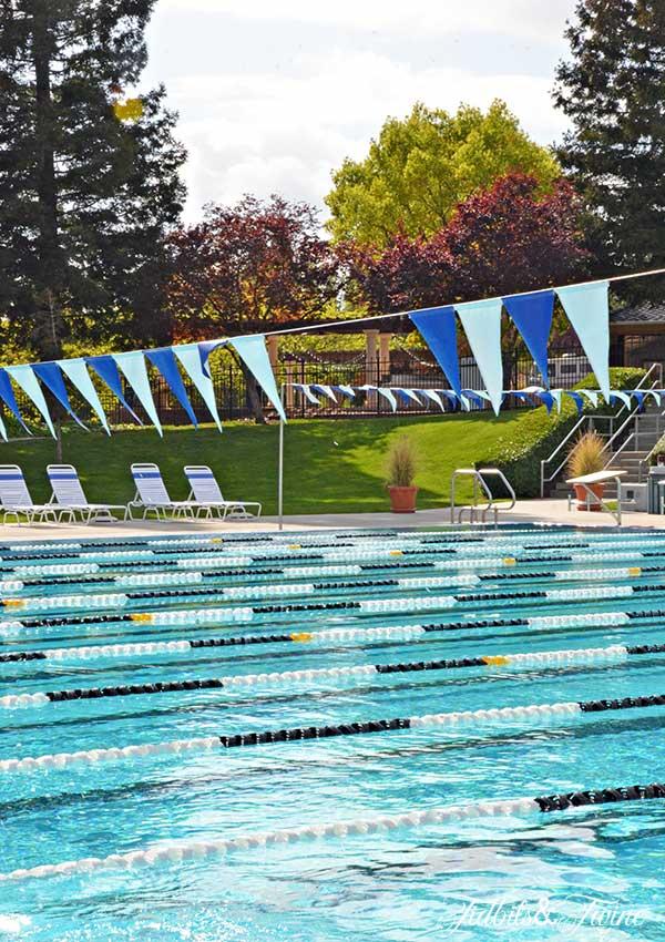 TIDBITS-&-TWINE-Swimming
