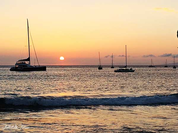TIDBITS-&-TWINE-Sunset-Sailboat