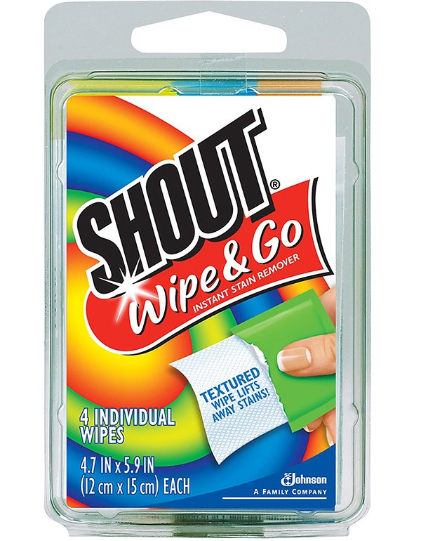 FREE-Shout-Wipes-At-Target