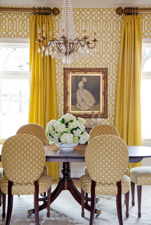 {via Tobi Fairley Interior Design}