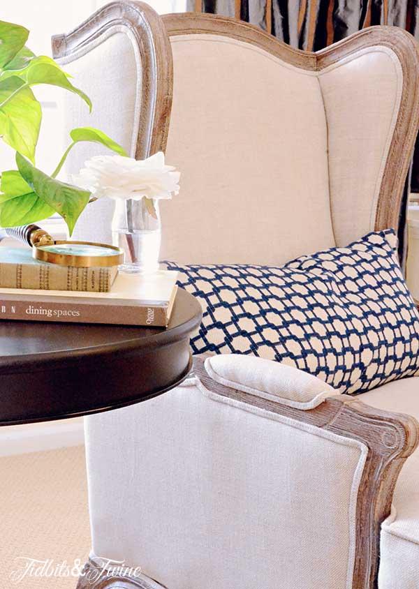 TIDBITS-&-TWINE-Lorraine-Chair-2