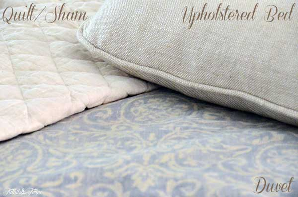 TIDBITS-&-TWINE-Master-Bedroom-Fabric-Swatches-Round-1