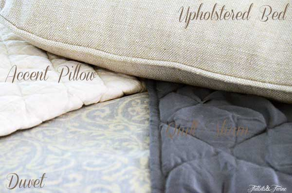 TIDBITS-&-TWINE-Master-Bedroom-Fabric-Swatches-Round-2