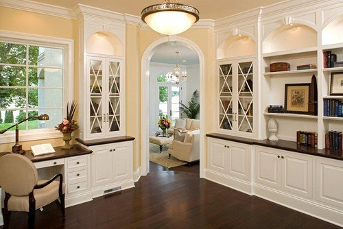 Ideas for updating an 39 80s wet bar for Office wet bar