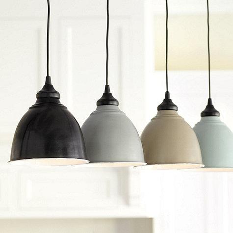 Ballard Designs Light Adapter