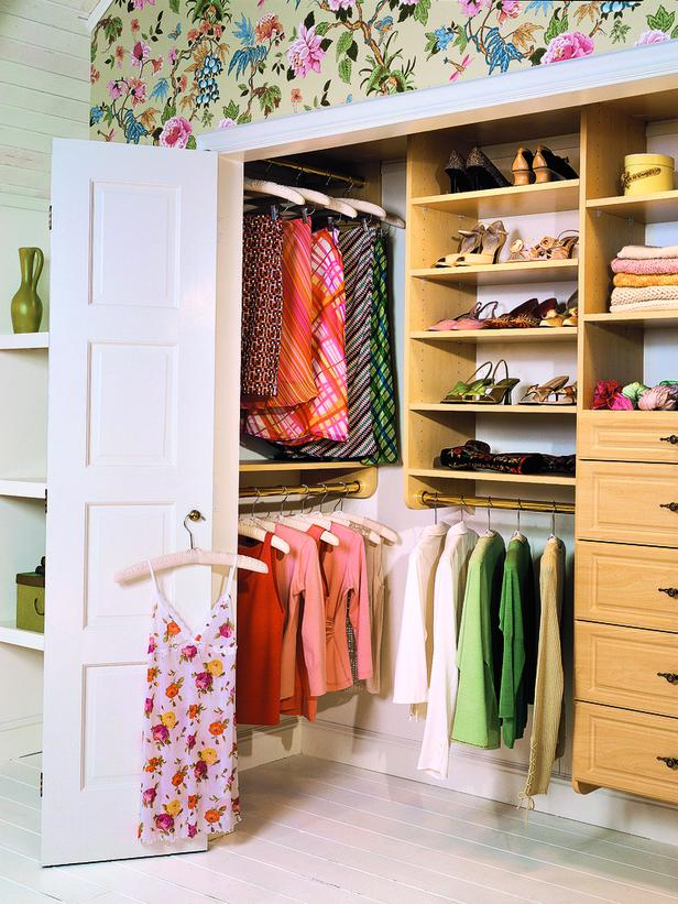 {via California Closets}