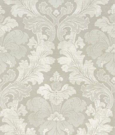 Bonaparte Sophie Wallpaper