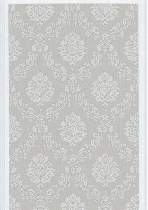 Costello Wallpaper