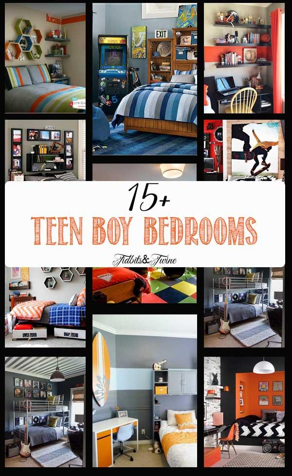 TIDBITS-&-TWINE---15-Teen-Boy-Bedrooms