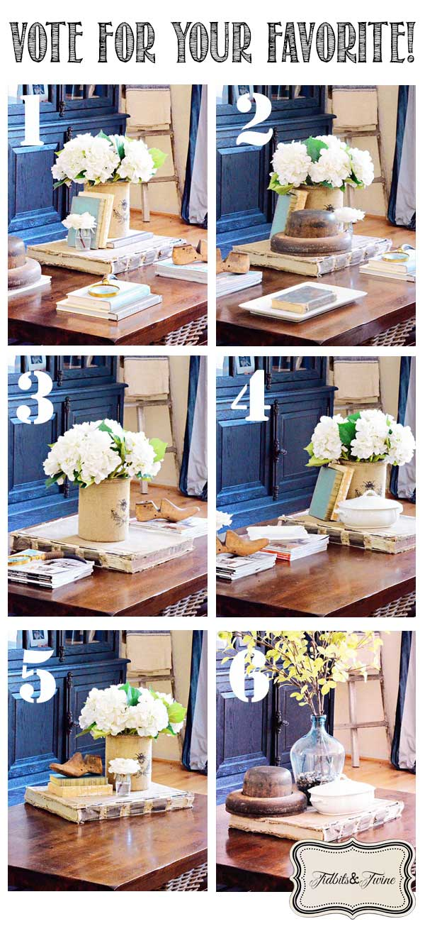 TIDBITS-&-TWINE-6-Ways-to-Style-a-Coffee-Table