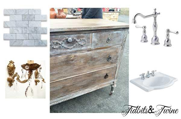 TIDBITS-&-TWINE-Bathroom-Remodel-Design-Board