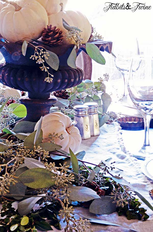 TIDBITS-&-TWINE-Fall-Table-Eucalyptus