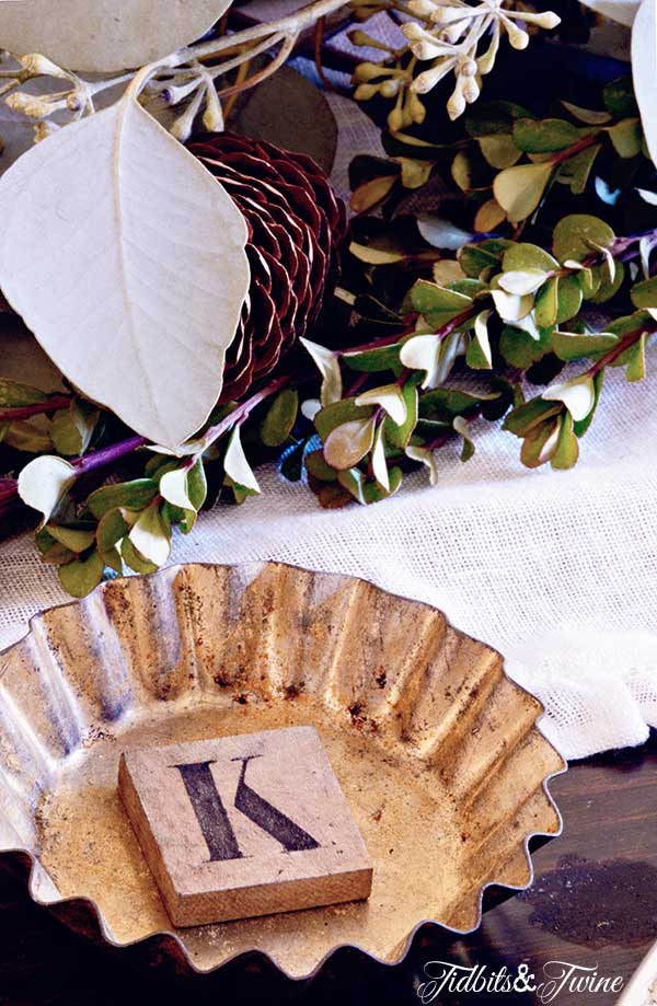 TIDBITS-&-TWINE-Fall-Table-Place-Card