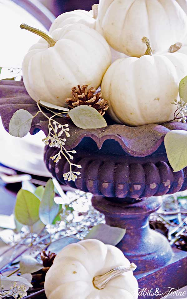 TIDBITS-&-TWINE-Fall-Table-Urn-Centerpiece