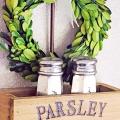 TIDBITS-&-TWINE-Kitkchen-Parsley-Crate