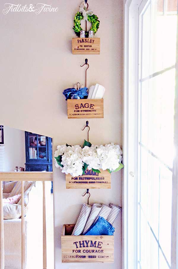 TIDBITS-&-TWINE-Vintage-Herb-Nesting-Crates-a