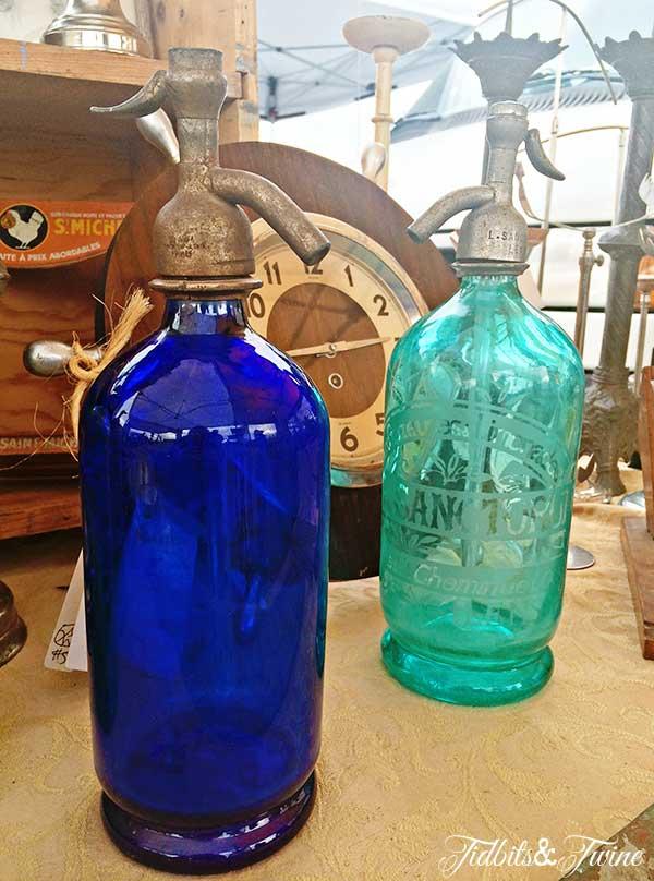 TIDBITS-&-TWINE-Vintage-Seltzer-Bottle