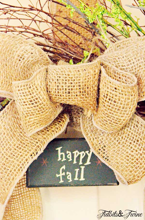 TIDBITS&TWINE-DIY-Burlap-Ribbon