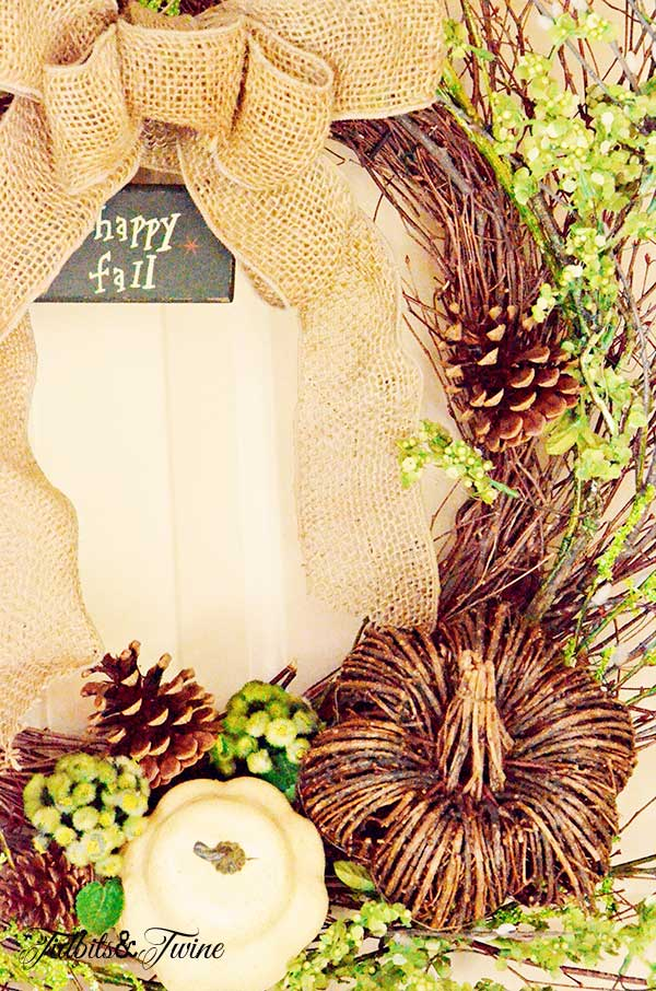 TIDBITS&TWINE-DIY-Fall-Wreath-4