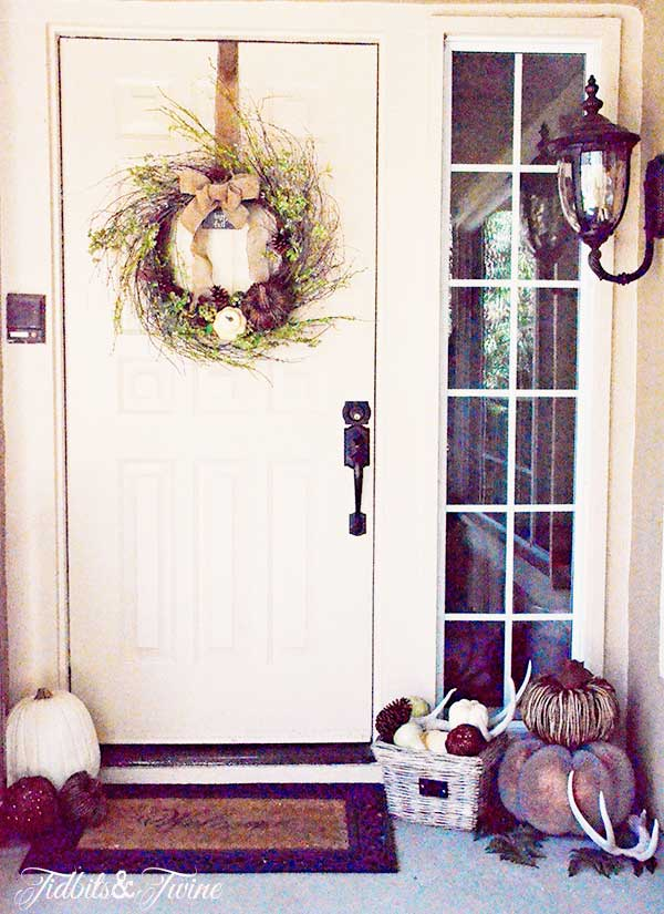 TIDBITS&TWINE-Fall-Front-Porch-2014-3
