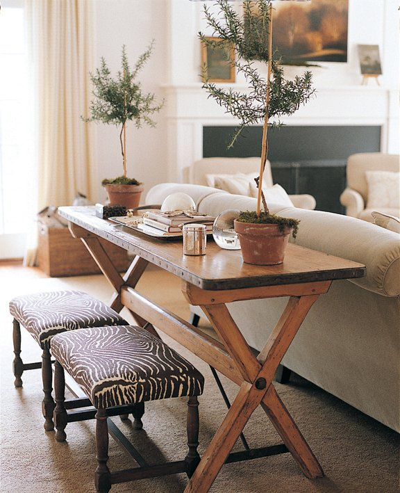 Swell The Writing Desk A Stylish Solution Unemploymentrelief Wooden Chair Designs For Living Room Unemploymentrelieforg