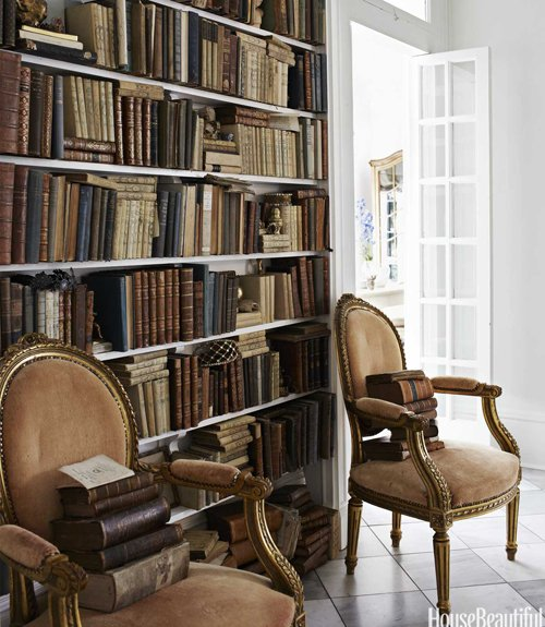Annie Brahler Old Books