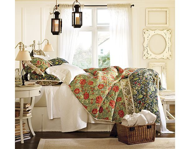 {via Pottery Barn}