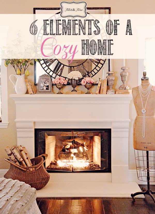 TIDBITS-&-TWINE-6-Elements-of-a-Cozy-Home