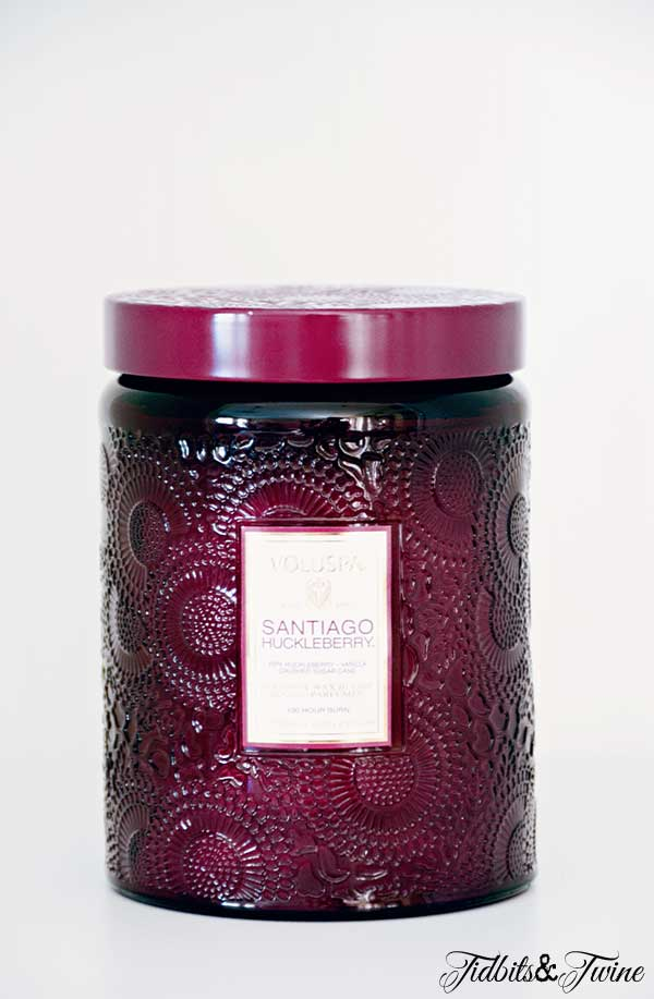 TIDBITS-&-TWINE-Anthropologie-Candle-Hostess-Gift
