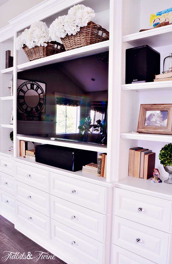 TIDBITS-&-TWINE-Bedroom-Built-in
