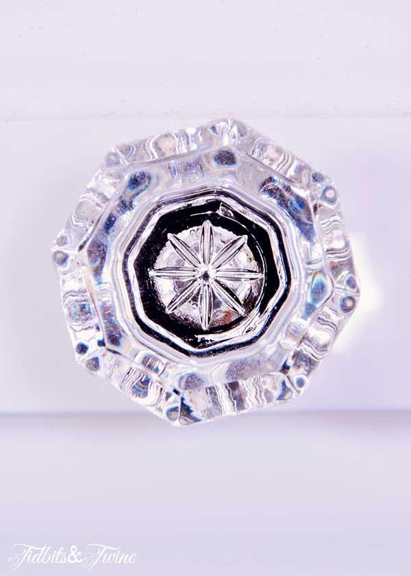 TIDBITS-&-TWINE-Bronze-Crystal-Knobs