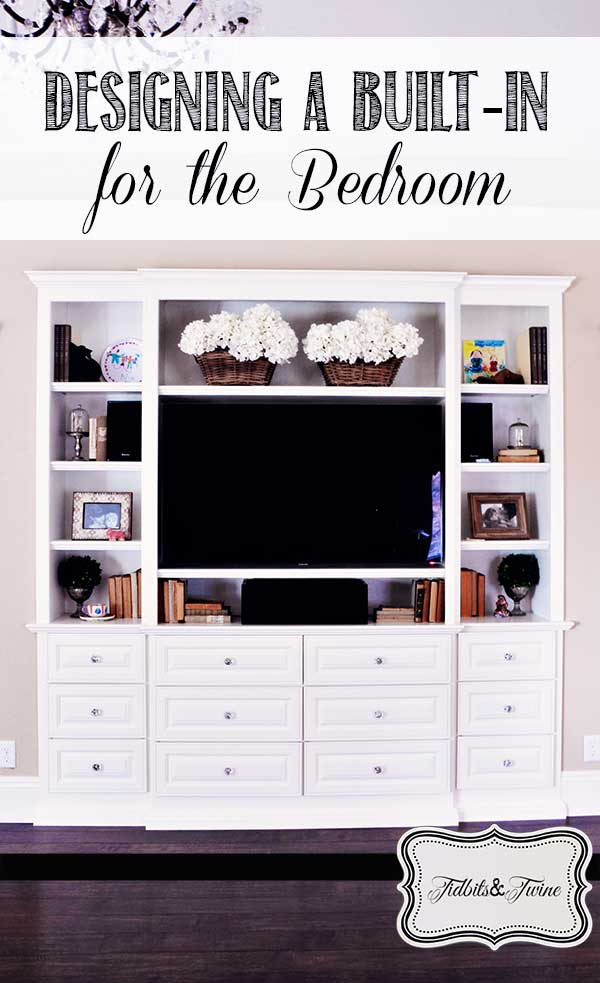 TIDBITS-&-TWINE---Designing-a-Built-In-TV-Cabinet-5