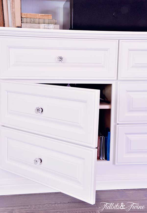 TIDBITS-&-TWINE-Faux-Drawer-Cabinets