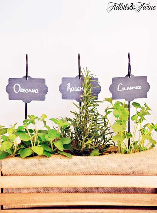 TIDBITS-&-TWINE-Herb-Garden-Hostess-Gift-3