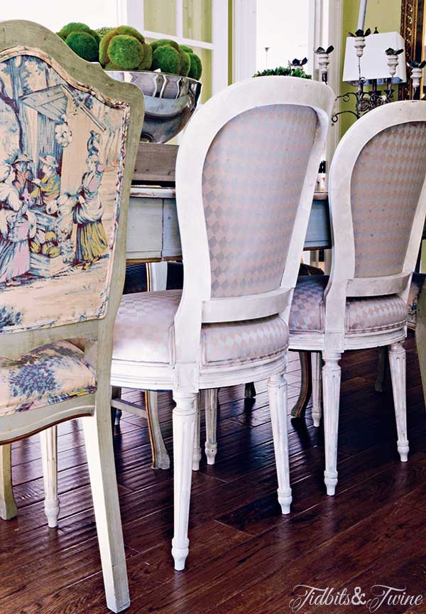 TIDBITS-&-TWINE-Liz-Dining-Chairs