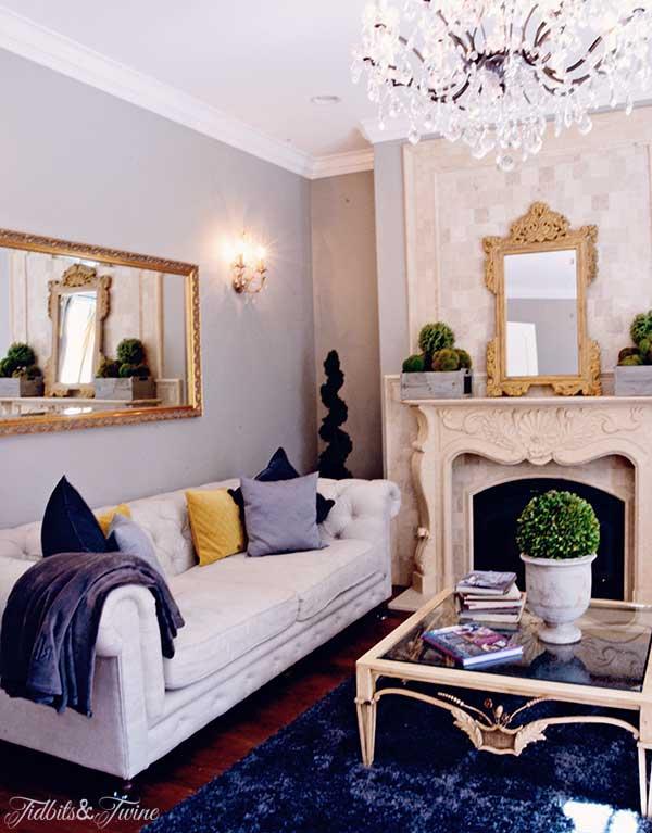 TIDBITS-&-TWINE-Liz-Living-Room-2