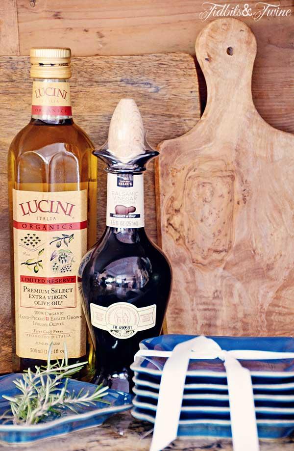 TIDBITS-&-TWINE-Olive-Oil-Hostess-Gift