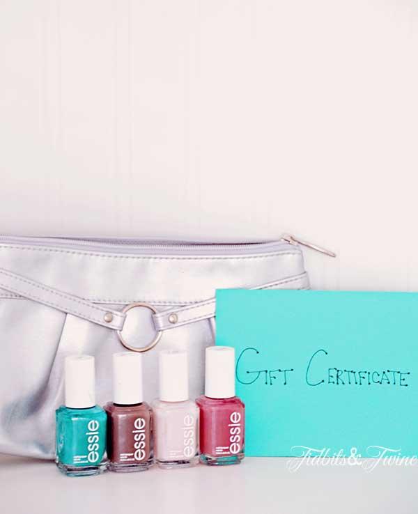 TIDBITS-&-TWINE-Spa-Manicure-Hostess-Gift