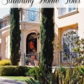 TIDBITS-&-TWINE-Stunning-Home-Tour