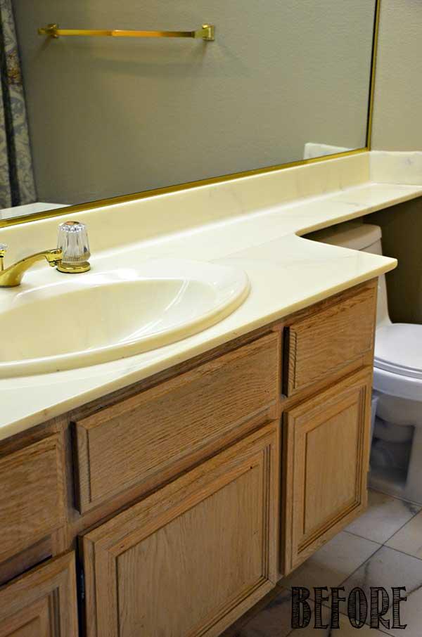 Downstairs-Bath-Vanity-Before
