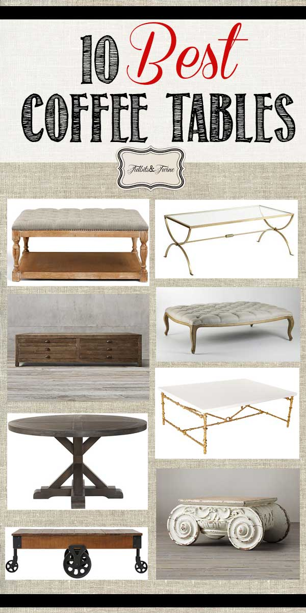 TIDBITS-&-TWINE---10-Best-Coffee-Tables-2