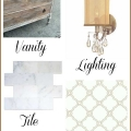 TIDBITS-&-TWINE-Bathroom-Remodel-Design-Board