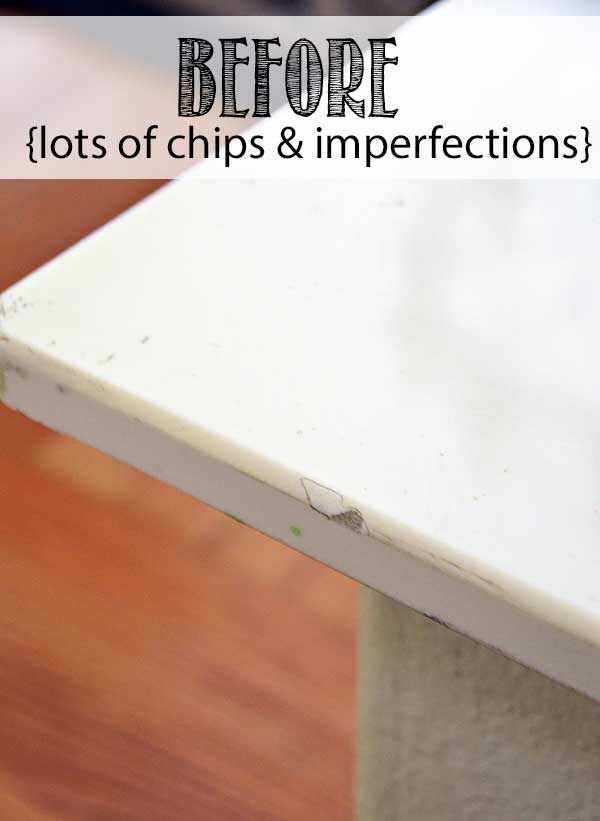 TIDBITS-&-TWINE-Cultured-Marble-BEFORE-Chips