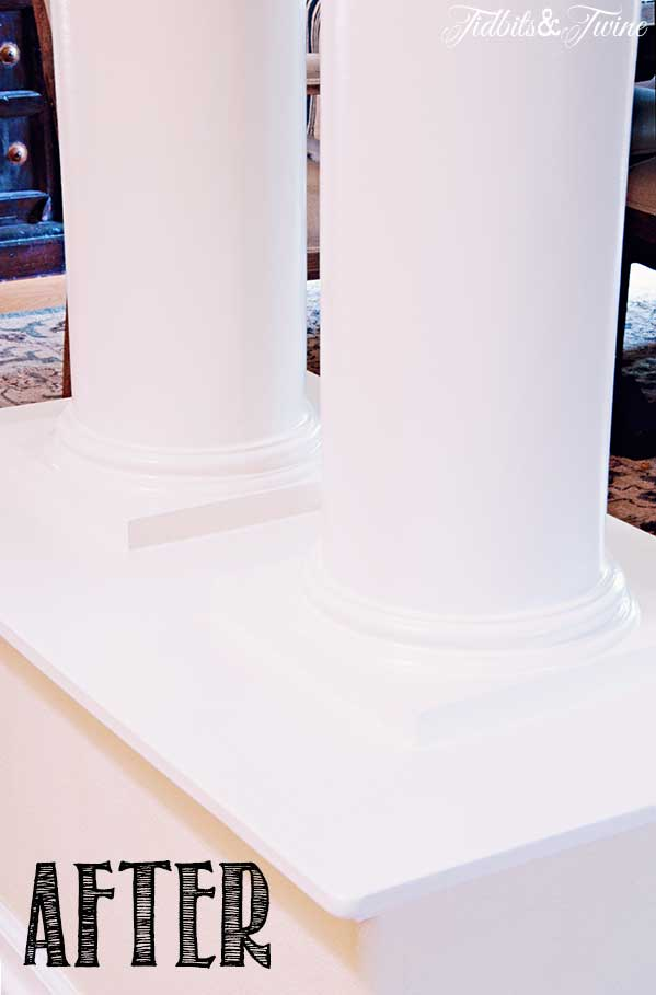 TIDBITS-&-TWINE-Painted-Cultured-Marble-Closeup