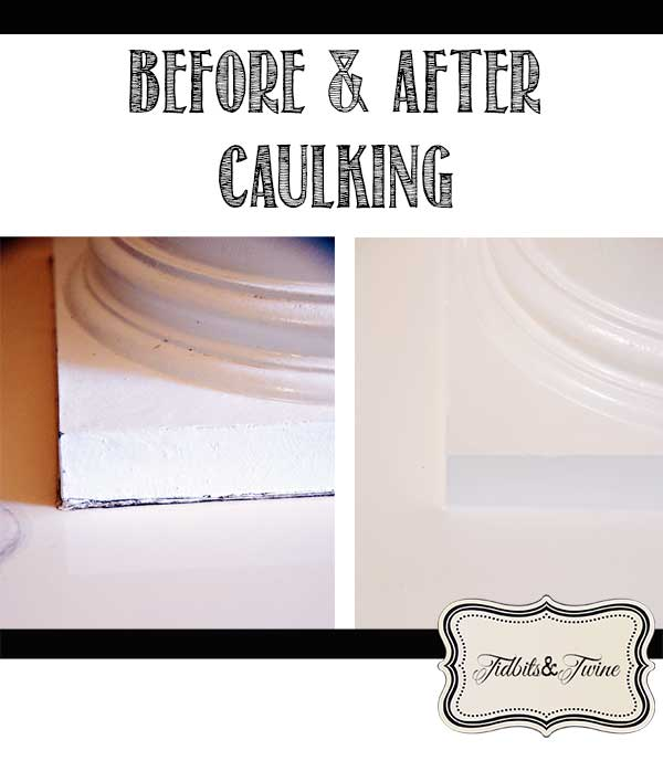 TIDBITS-&-TWINE-Painting-Cultured-Marble-AFTER-Caulking