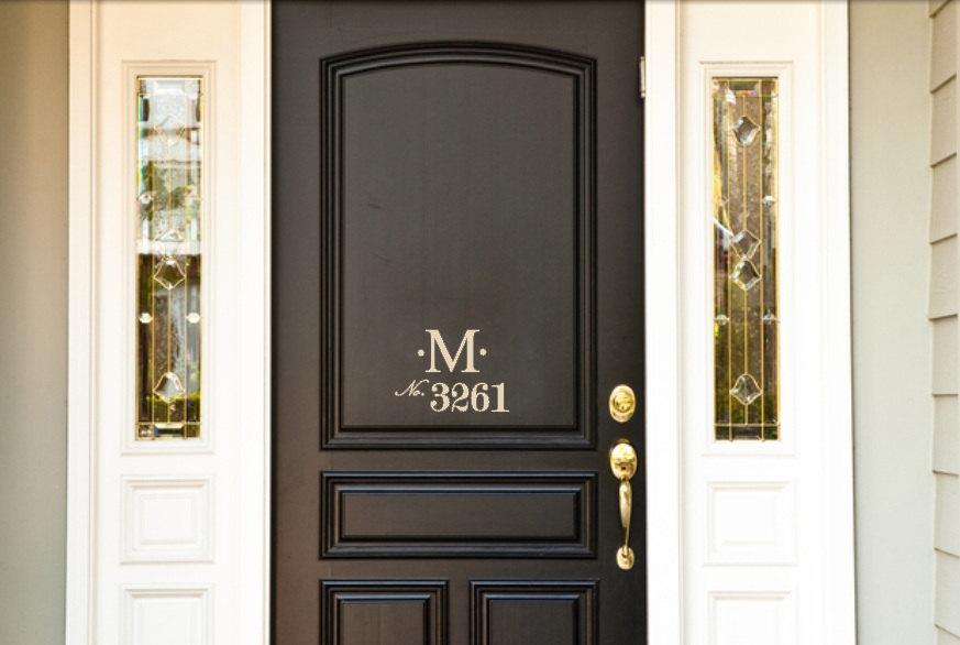 надежные входные двери в квартиру дорого