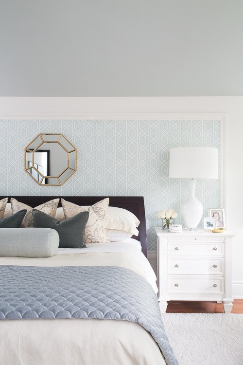 {via Katie Campbell Interiors & Design}