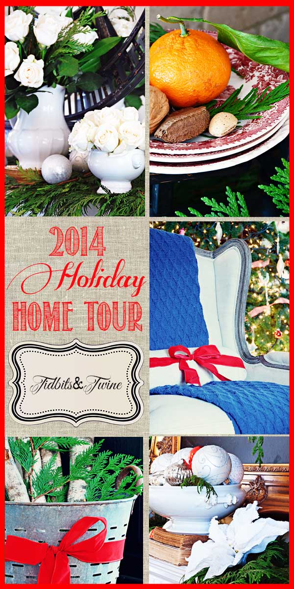 TIDBITS-&TWINE-2014-Holiday-Home-Tour