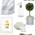 TIDBITS-&-TWINE-Bathroom-Accessories