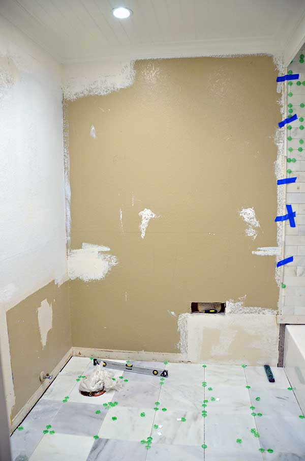 TIDBITS-&-TWINE-Bathroom-Remodel-Week-3